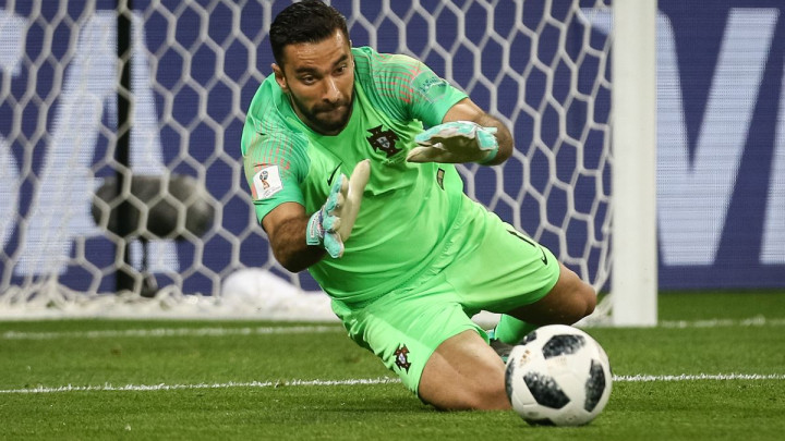 Doveli ga kao slobodnog igrača, a sada moraju platiti za njega 18 miliona eura!