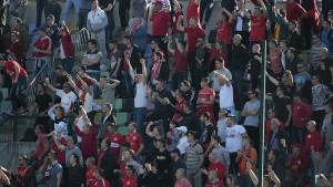 Navijači FK Velež dobili posebno upozorenje pred gradski derbi