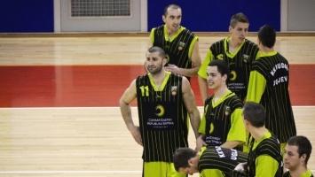 Stevanović ubacio 46 poena u trijumfu Rudara nad Teslićem
