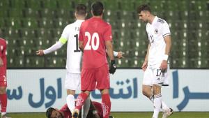 Zvučni transfer na vidiku: Rahmanović bi mogao postati peti bh. fudbaler u istom timu