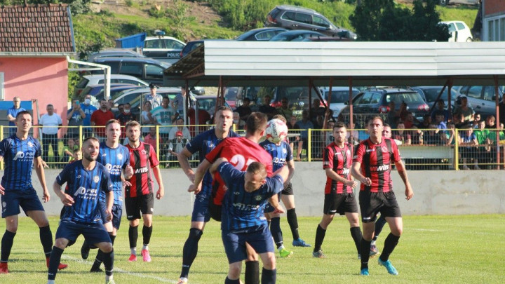 Sloboda u finišu utakmice slomila žestok otpor Seone
