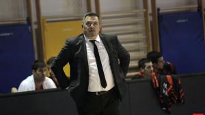 Vlašić otišao, Široki preuzima Jusup?