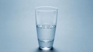 Šta se dešava u vašem tijelu kada dehidrirate?