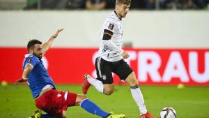 Werner je u Chelseaju postao duh: Već se radi na transferu, novi klub je iznenađenje