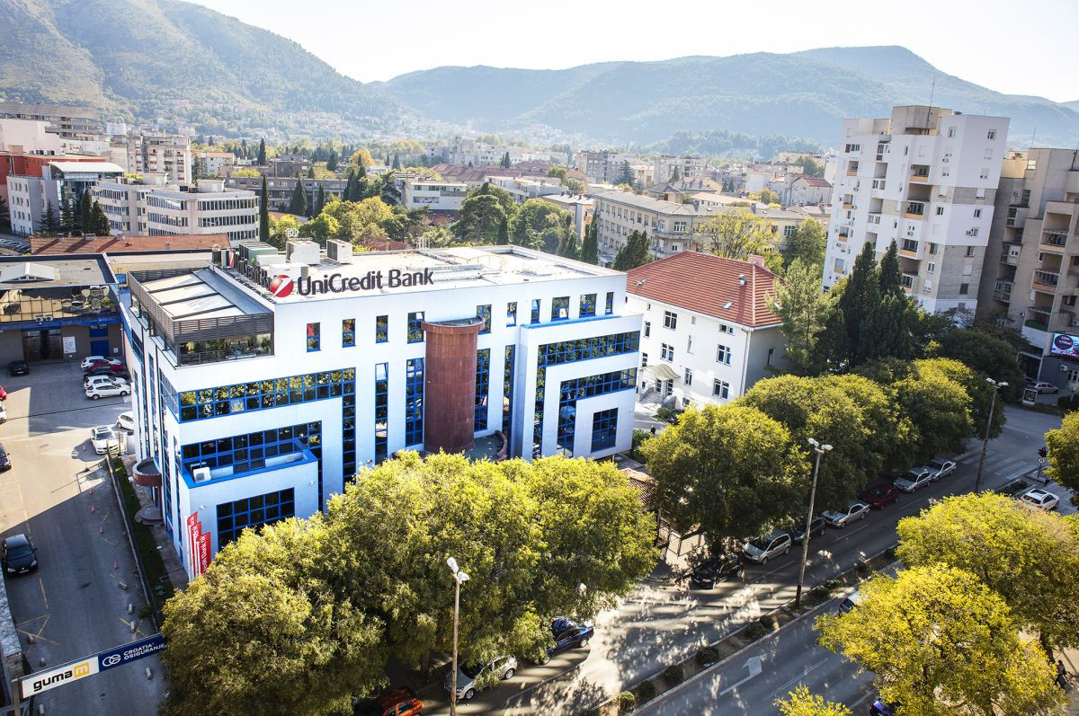 Podrška EIF-a i UniCredita namijenjena inovativnim MSP u CIE povećana na milijardu eura