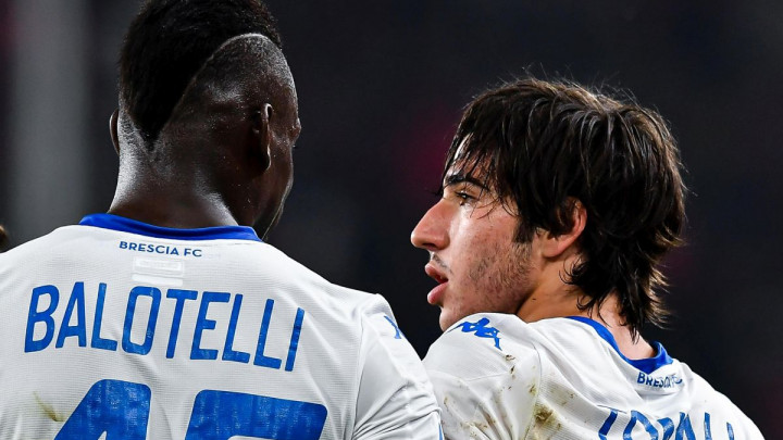 """Inter ili Juventus? Gdje želi """"novi Pirlo?"""""""