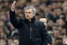 """""""Mourinho mi nije vjerovao, a sada igram bolje nego ikad"""""""