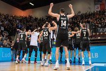 Partizan igra utakmicu u nesvakidašnjem terminu