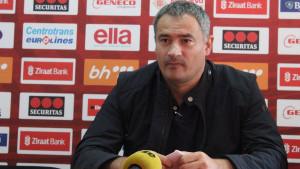 Marko Babić našao novi trenerski angažman