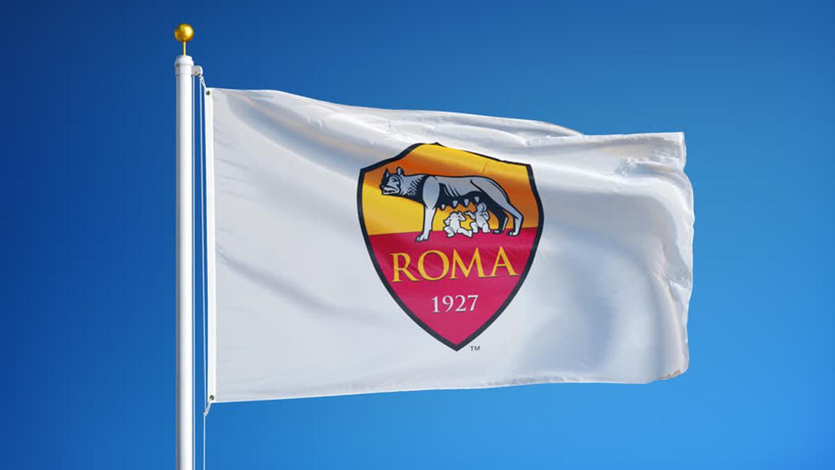 Romin novi dres se smatra jednim od najljepših retro dresova ikad