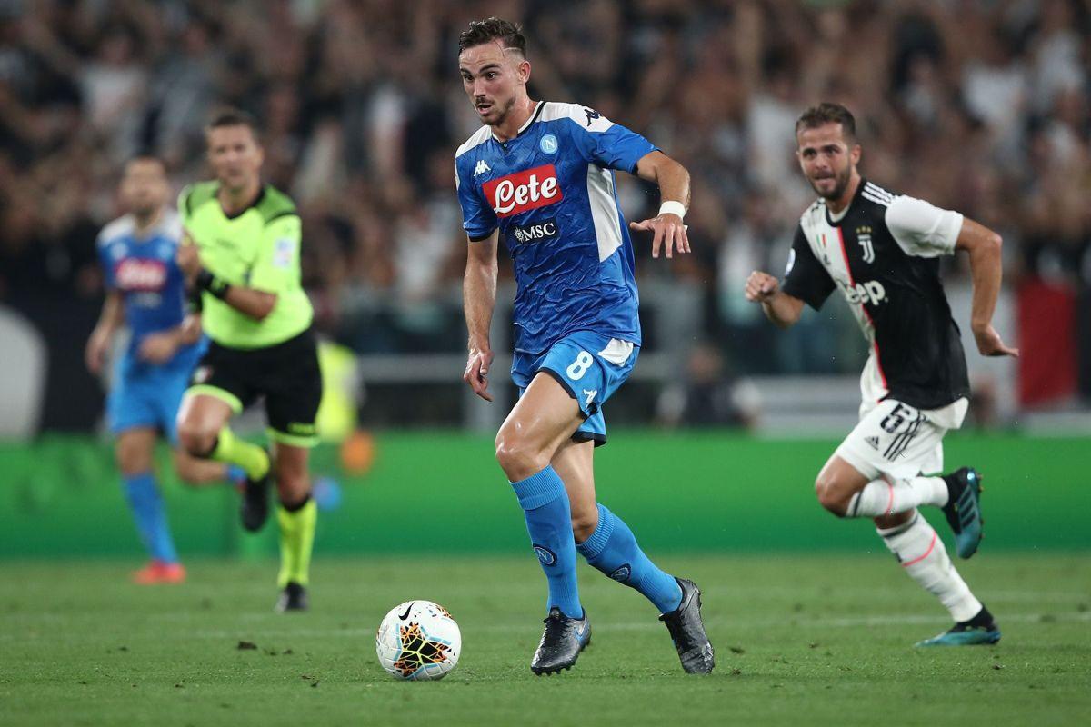 Guardiola u Napoliju pronašao novo pojačanje za City