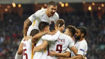 Brojne povrede zadesile Romu nakon sinoćnjeg meča