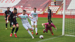 Jučer igrali polufinale protiv Borca, a danas idu na posao: Nerijetko s utakmice idu u treću smjenu