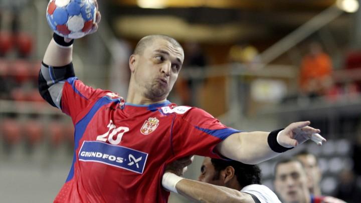 Ratko Nikolić novi igrač RK Bosna