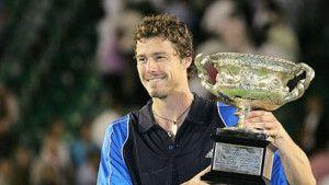 Safin govorio o promjenama u svijetu tenisa