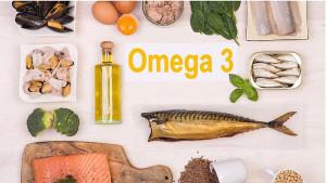 Ishrana za zdravo srce: 8 najboljih izvora omega-3 masnih kiselina