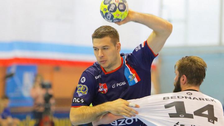 Marko Panić karijeru nastavlja u Meškov Brestu