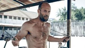 Zašto je muškarcima potrebno mnogo testosterona?