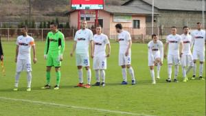 FK Radnik uspješno odradio i drugi kontrolni meč