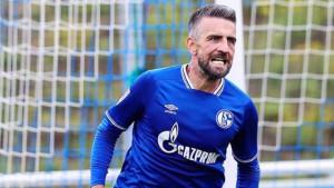 Još uvijek nije za penzije: Sjajan gol Ibiševića u pobjedi Schalkea