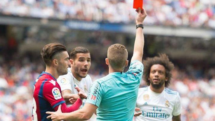 AS: Marcelo će biti žestoko kažnjen