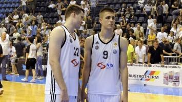 Marinković: Igokea je zasluženo slavila