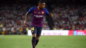 Malcom poručio da želi ići iz Barcelone, dva engleska tima najveći favoriti za njegovo dovođenje
