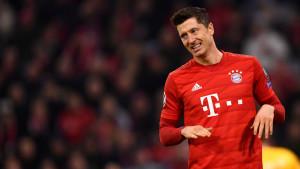 Kovač nije jedini, Lewandowski ukazao na još neke probleme u Bayernu
