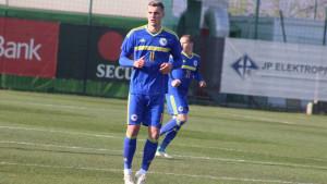 Nardin Mulahusejnović napušta Maribor, a već se zna i ime novog kluba?