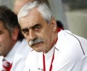 Ivan Katalinić novi trener GOŠK-a