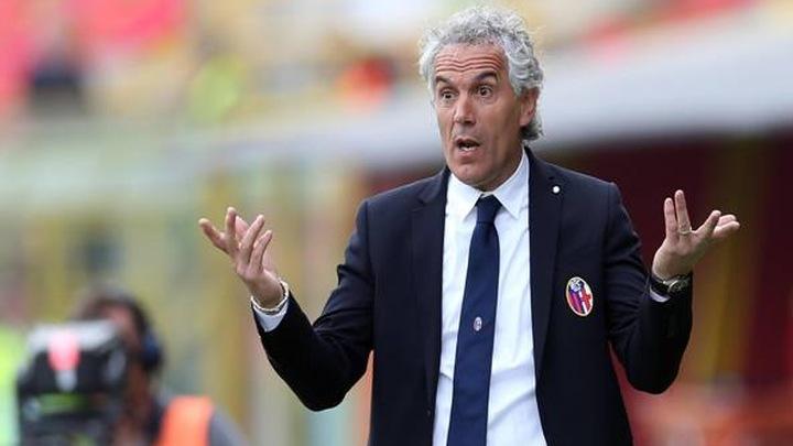 """""""Jednom sam odbio Italiju i opet bih to uradio"""""""
