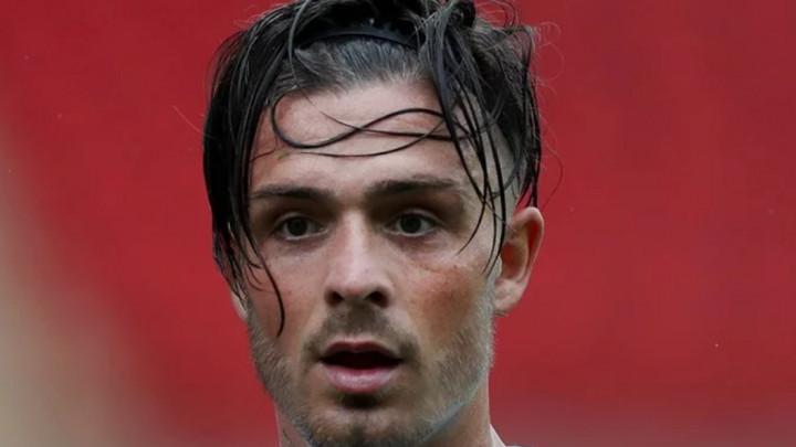 Lice gubitnika: Ovaj čovjek je uspio izgubiti 19 utakmica Premier lige zaredom