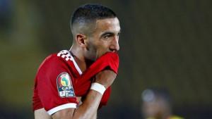 Nakon što je postao tragičar Maroka, Ziyech ne želi više igrati za reprezentaciju!