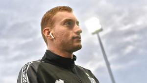 Ugledni novinar tvrdi: Juve dogovorio još jedan transfer