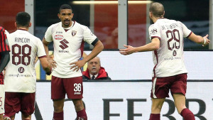 Igrač Torina pozitivan na koronavirus, klub nije htio otkriti njegovo ime