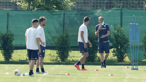 Novi datum za nastavak fudbala u Italiji, poznato je i koje utakmice će se igrati
