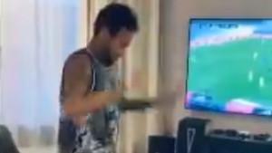 Pljušte žestoke optužbe prema Neymaru za ono što je uradio, ali istina je potpuno drugačija