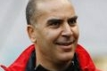 Sami Trabelsi ostaje selektor Tunisa