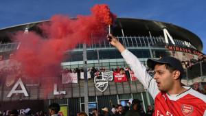 Vraćaju se navijači u Premier ligi