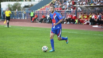 Partizan ozbiljno zainteresovan za Subića