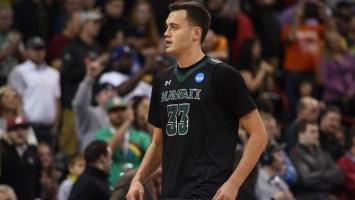 Srbijanski košarkaš bh. porijekla u NBA ligi