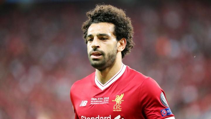 Salahov agent nije mogao izdržati: Odlučio se oglasiti nakon posljednjih laži