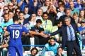 Mourinho: Diego Costa je spreman da zaigra protiv QPR-a