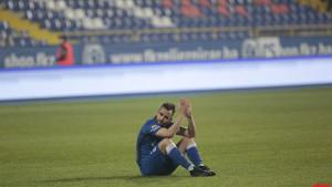 Napušta li Ivan Čurjurić FK Željezničar?