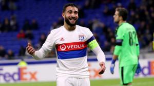 Lyon sve bliže Ligi prvaka