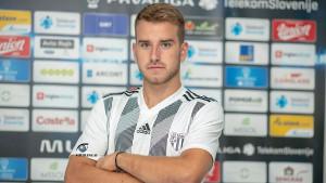 Mladi bh. fudbaler napravio transfer iz Premijer lige BiH u šampionat Slovenije