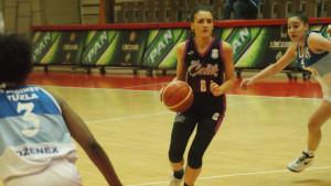 Čelik i Banovići u finalu Kupa BiH