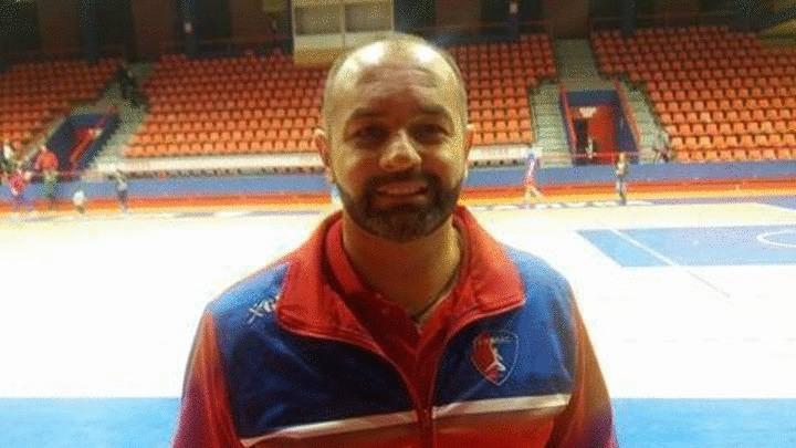 Đurković: Pobjedom do prvih proljećnih bodova