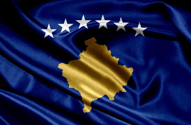 FINA priznala Kosovo