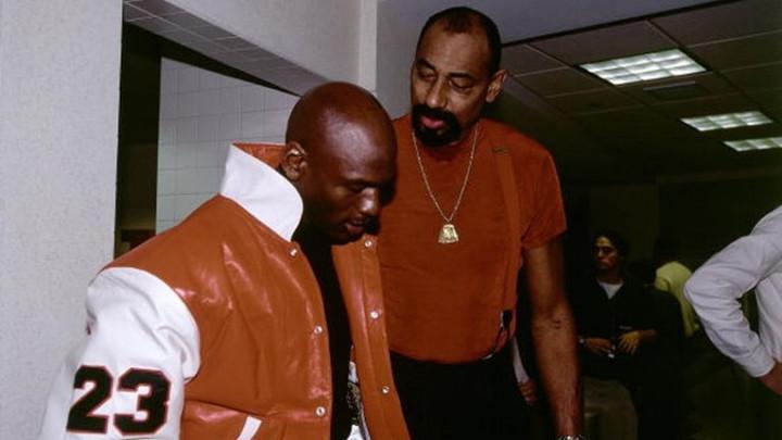 Joel Embiid: Michael Jordan nije najbolji igrač u historiji!